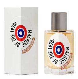 Malaise of the 1970's - Eau de Parfum | Etat Libre d'Orange | b-glowing