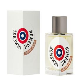 Nombril Immense - Eau de Parfum