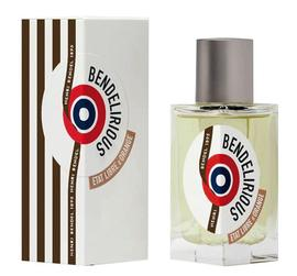 Bendelirious - Eau de Parfum | Etat Libre d'Orange | b-glowing