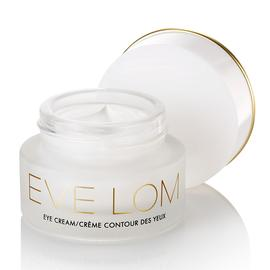 Eye Cream 20ml | EVE LOM | b-glowing