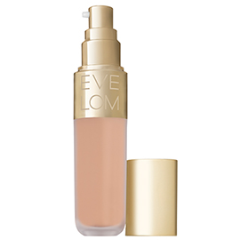 Radiance Lift Foundation SPF 15 | EVE LOM | b-glowing