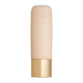 Sheer Radiance Oil Free Foundation SPF 20 | EVE LOM | b-glowing