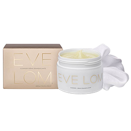 Cleanser 450ml - Limited Edition | EVE LOM | b-glowing