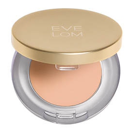 Brilliant Cover Concealer | EVE LOM | b-glowing