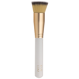 Radiance Perfected Powder Foundation Brush | EVE LOM | b-glowing
