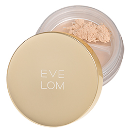 Natural Radiance Mineral Powder Foundation | EVE LOM | b-glowing