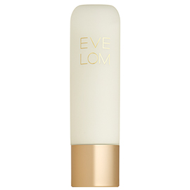 Flawless Radiance Primer | EVE LOM | b-glowing