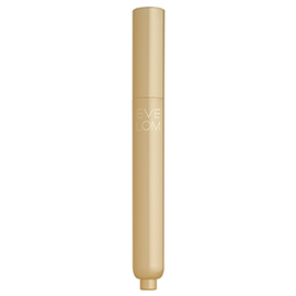 Light Illusion Concealer | EVE LOM | b-glowing