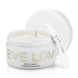 Rescue Mask | EVE LOM | b-glowing