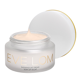 Radiance Lift Cream | EVE LOM | b-glowing