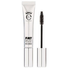 Eyeko Fat Brush Mascara | eyeko | b-glowing
