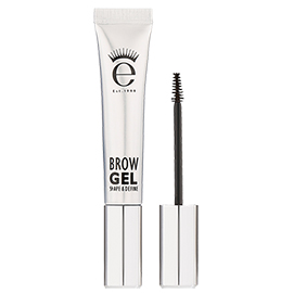Eyebrow Gel | eyeko | b-glowing