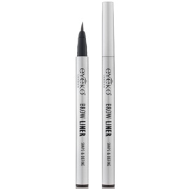 Brow Liner | eyeko | b-glowing