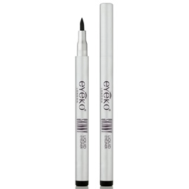 Skinny Liquid Eyeliner | eyeko | b-glowing