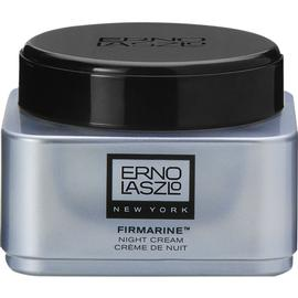Firmarine Night Cream | ERNO LASZLO | b-glowing