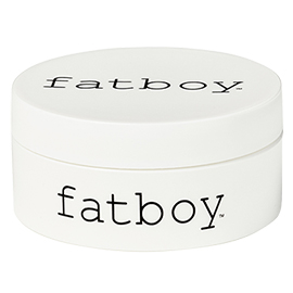 Fatboy Perfect Putty | fatboy | b-glowing