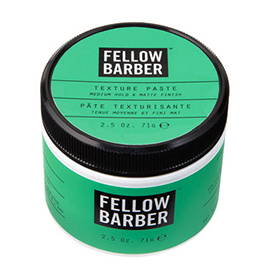 Texture Paste | Fellow Barber | b-glowing