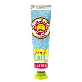 French Vanilla Lip Tint Tube