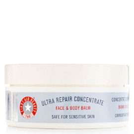 First Aid Beauty Ultra Repair Concentrate | First Aid Beauty | b-glowing