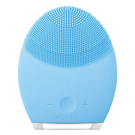 LUNA 2 for Combination Skin | FOREO | b-glowing