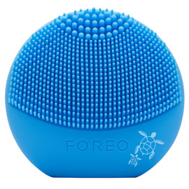 LUNA play Save The Sea - Limited Edition | FOREO | b-glowing
