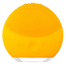 LUNA mini 2 | FOREO | b-glowing
