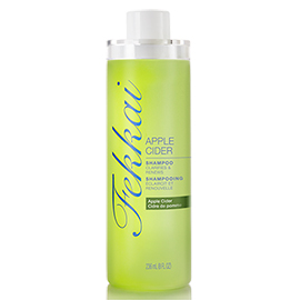 Fekkai Apple Cider Shampoo 8 oz.