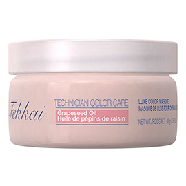 Fekkai Technician Color Care Conditioner Luxe Color Masque - 1.7 oz.