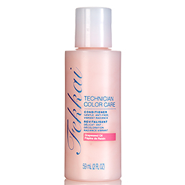 Fekkai Technician Color Care Conditioner - 2 oz.
