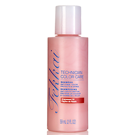 Fekkai Technician Color Care Shampoo - 2 oz.