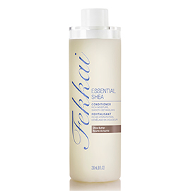 Fekkai Essentail Shea Conditioner - 8 oz.