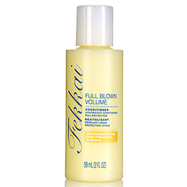 Fekkai Full Blown Volume Conditioner - 2 oz.