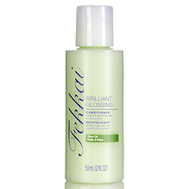Fekkai Brilliant Glossing Conditioner - 2 oz.