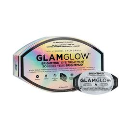 BrightMud | GLAMGLOW | b-glowing
