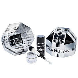 GIFTSEXY Ultimate Anti-Aging Set | GLAMGLOW | b-glowing