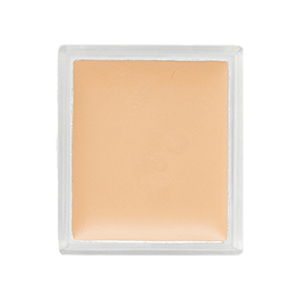 Superfection CC Concealer | Glam-it! | b-glowing