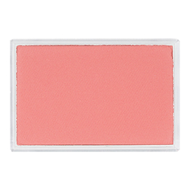 Superfection CC Blush | Glam-it! | b-glowing