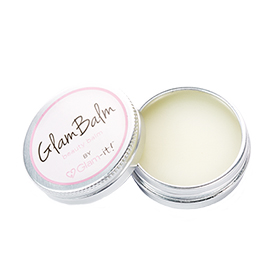 Glam Balm | Glam-it! | b-glowing
