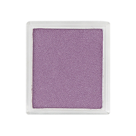 Superfection CC Eye Shadow | Glam-it! | b-glowing