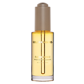 "Fleuressence ""Native Botanical Cell Oil"" 
