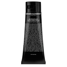 Enzyme Facial Exfoliant | Grown Alchemist | b-glowing
