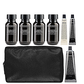 Grown Alchemist Travel Kit | Grown Alchemist | b-glowing