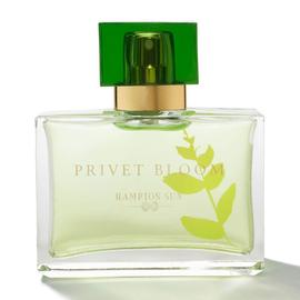Privet Bloom Eau de Parfum Spray
