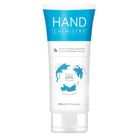 EXTREME HYDRATION CONCENTRATE | Hand Chemistry | b-glowing