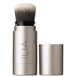 Face Powder - Fade Into You | ILIA | b-glowing