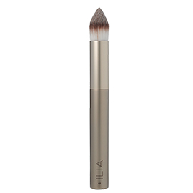 ILIA Foundation Brush | ILIA | b-glowing