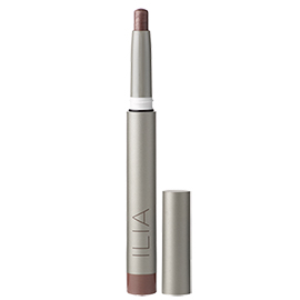 Silken Shadow Stick | ILIA | b-glowing