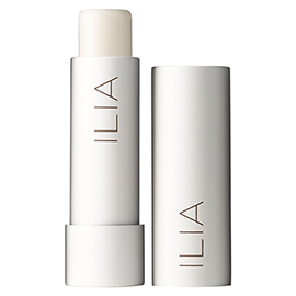 Lip Conditioner SPF 15 - Balmy Rays | ILIA | b-glowing