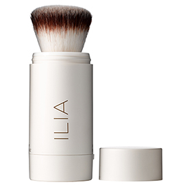 Radiant Translucent Powder SPF 20 | ILIA | b-glowing