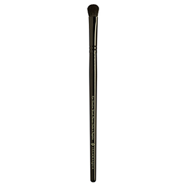 Eyeshadow Brush | Illamasqua | b-glowing
